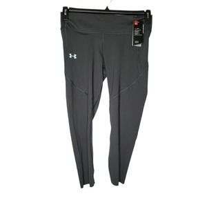 Under Armour Heat Gear Athletic Tights